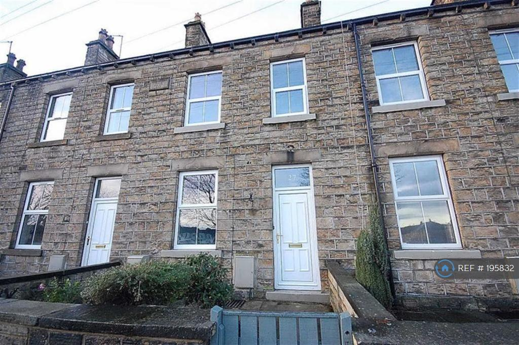 2 bedroom house to rent in huddersfield 28 images 2 for Terraced house meaning