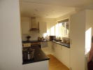 Apartment to rent in Deacon Street, Leicester...