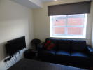 5 bedroom Apartment in Deacon Street, Leicester...