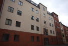 3 bed Apartment in Grange Lane, Leicester...