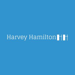 Harvey Hamilton, Leedsbranch details