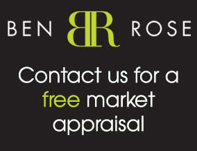 Get brand editions for Ben Rose, Chorley