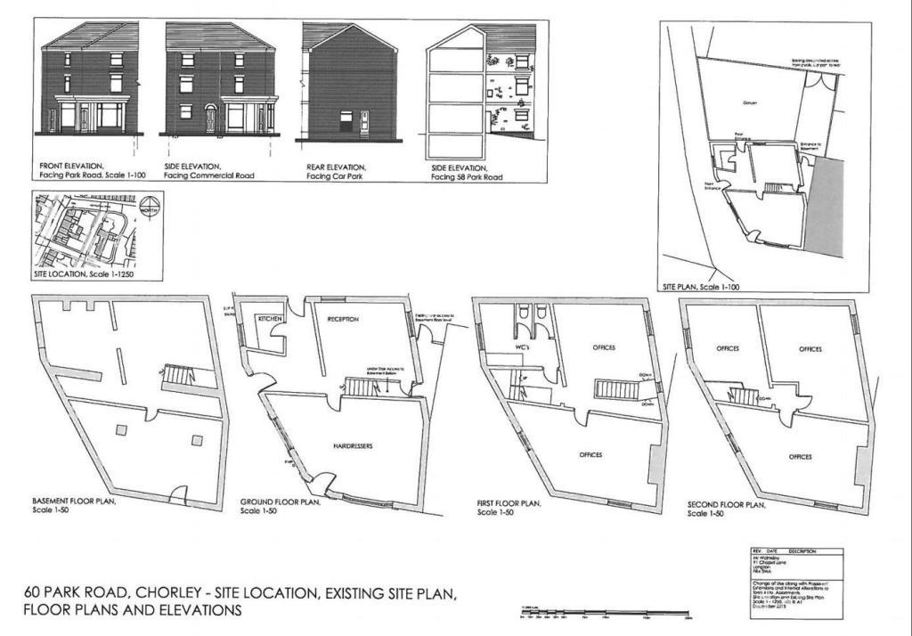 Commercial Plan.jpg