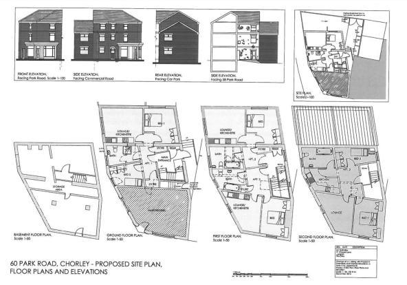 Residential Plans.jp