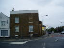 property to rent in Kings Road,