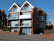 3 bedroom Penthouse for sale in THE VIEW, ALUMHURST ROAD...