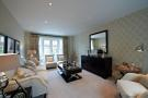 5 bedroom new property for sale in Bridge Street, Writtle...