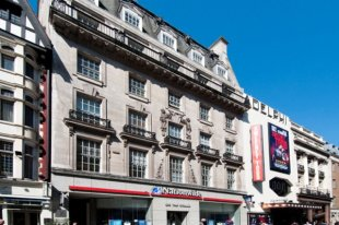 property to rent in Strand,