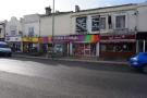 property for sale in 94-96 Shirley High Street, Southampton, Hampshire, SO16 4FB