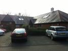 property for sale in 6 Mill Court,