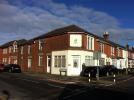 property for sale in 101 & 103 Desborough Road,