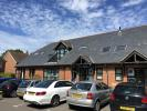 property for sale in Unit 10, Mill Court, The Sawmills, SO32 2EJ