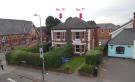 property to rent in 75 & 77 Leigh Road, Eastleigh, Hampshire, SO50 9DQ