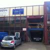 property for sale in Unit 13 City Commerce Centre, Marsh Lane,