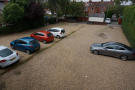 property for sale in 10-12, Romsey Road, Eastleigh, Hampshire, SO509AL