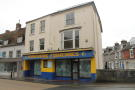 Shop to rent in 67-69 Fisherton Street...