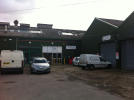property for sale in Unit 6 Stanton Industrial Estate,