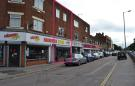 property for sale in 451 & 451A Millbrook Road West, Southampton, Hampshire, SO15 0HX