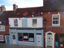 property for sale in 5 & 5a Latimer Street, Romsey, Hampshire, SO51 8DF