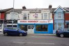 property to rent in 152/154 Eastney Road, Southsea, Hampshire, PO4 8DY