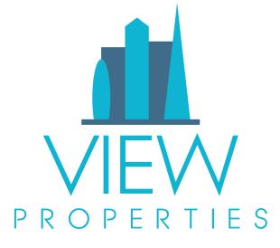 View Properties, Londonbranch details