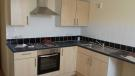 Apartment in Romford Road, London, E12