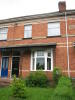 3 bed Terraced house to rent in Cullompton