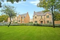 4 bedroom new home in Rissington  A P Ellis...