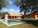Villa for sale in Sotogrande Costa...