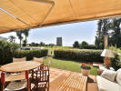 Town House for sale in Guadalmina Baja...