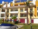 3 bedroom Apartment in Marina de Sotogrande...