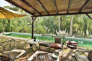 1 bed Villa for sale in Sotogrande Alto...