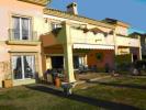 Town House in Sotogrande Alto...