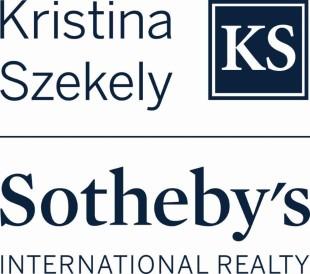 KRISTINA SZEKELY INVESTMENTS S.A., Kristina Szekely Sotheby's International Realtybranch details