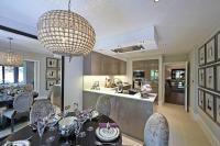 2 bedroom new Apartment for sale in High Road, Chigwell, IG7
