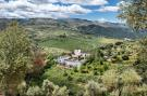 Farm House in Andalusia, M�laga, Ronda