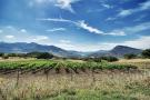 Andalusia Farm Land for sale