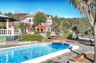 Villa for sale in Andalusia, M�laga, Ronda