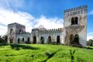 Extremadura Castle for sale