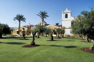 property for sale in Andalusia, C�diz, Sotogrande