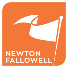 Newton Fallowell Hartleys, Syston