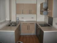 Apartment to rent in Riding Street, Liverpool...