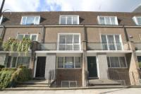 3 bedroom Town House for sale in Stanhope Terrace...