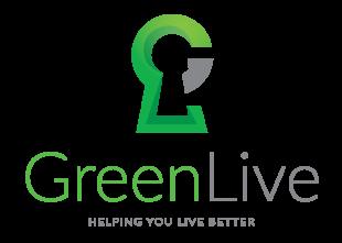 Green Live Ltd, Londonbranch details