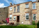 1 bed Flat in Fullarton Street...