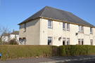 Ground Flat for sale in Crofthead Road, Kilmaurs...