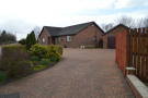 Detached Bungalow in Crosshouse Road...
