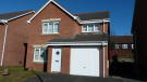3 bed Detached home to rent in Talisker Avenue...