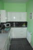 2 bedroom Ground Flat for sale in Hayocks Road, Stevenston...