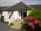 1 bedroom Cottage to rent in Newmilns, KA16